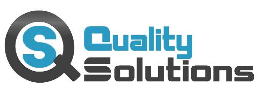 Разработка в Quality Solution